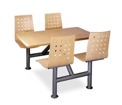 Muebles para exteriores mesas picnic model 04 - Muebles para exteriores ...